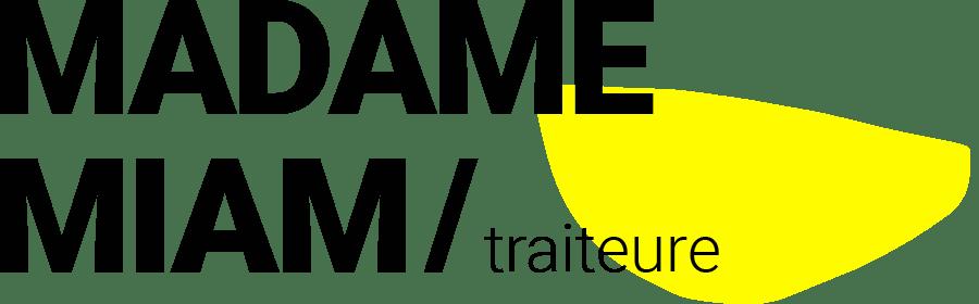 logoMMiam_jaune